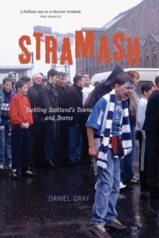 stramash-cover