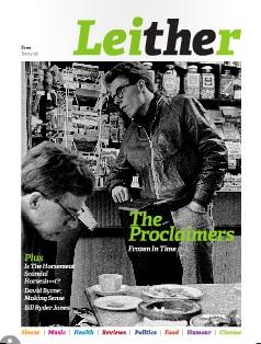 Leither 92